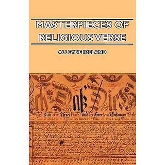 Masterpieces of Religious Verse by Ireland & Alleyne