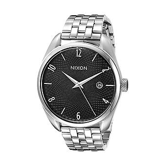 Naisten kello Nixon A418000 (38 mm) (ø 38 mm)