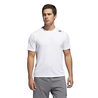 Adidas 3STR Freelift DW9826 Training ganzjährig Herren T-shirt