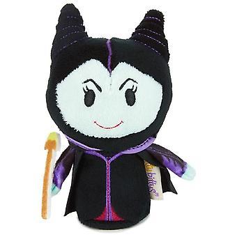 Hallmark Itty Bittys Disney Villain Maleficent