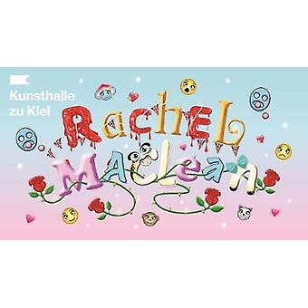 Rachel Maclean by Rachel Maclean - 9783775747165 Book