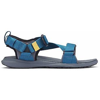 Columbia BM0102053 universal summer men shoes
