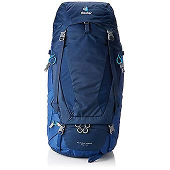 Deuter Future Miscellaneous 50 th 10 Casual Backpack - 76 cm - 60 liters - Blue (Midnight-Steel)