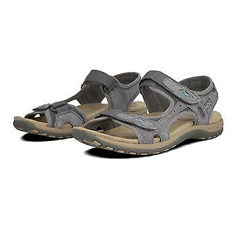 Earth Spirit Frisco Women's Sandals - SS21