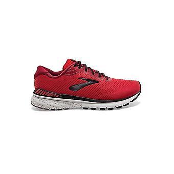 Brooks Adrenaline Gts 20 1103071D617 loopt het hele jaar mannen schoenen