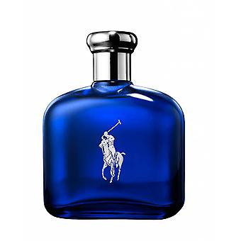Ralph Lauren - Polo Blue - Eau De Toilette - 75ML