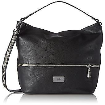 ara Bags 16-20418 Sacchetto Donna 16x33x32 cm (B x H x T)