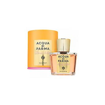 Acqua Di Parma Rosa Nobile Eau De Parfum Spray For Her