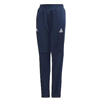Adidas Boys Tiro Pant