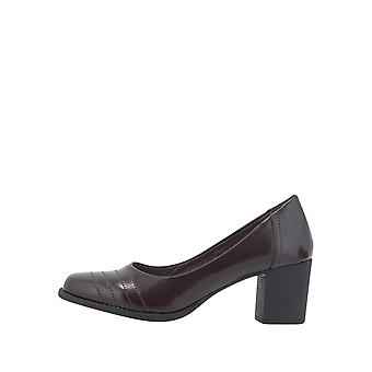 Nikki Me Women's Office Pumps