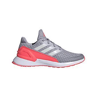 Adidas Kids Rapidarun Kengät