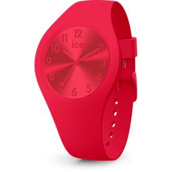 Ice Watch Colour watch 017916 - Klein