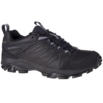 Merrell Thermo Frezze J85935 trekking all year men shoes