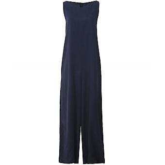 The Line Project Sleeveless Jumpsuit
