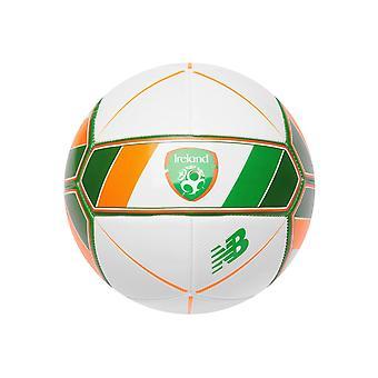 New Balance Ireland Flag Football