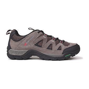 פסגת קררימור נעלי הליכה