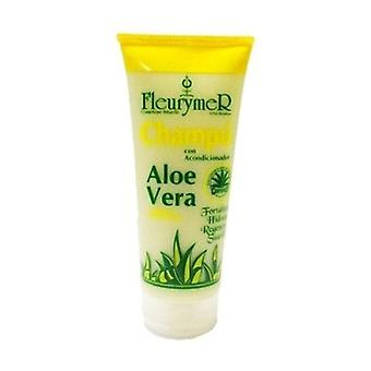 Aloe Vera Shampoo with Conditioner 200 ml