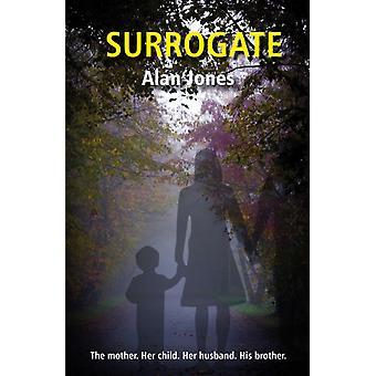 Surrogate von Alan Jones