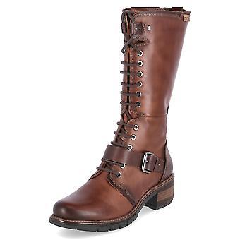 Pikolinos San Sebastia W1 W1T9624 scarpe da donna invernali universali