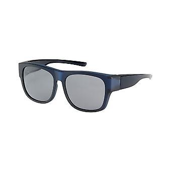 Lunettes Unisexe Conversion VZ-0040F bleu