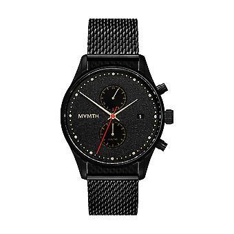 Klocka MVMT 28000052-D - VOYAGER Klocka / KAVIAR MAN