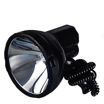 218 Outdoor Camping Cave Adventure Wild Fishing High Power Xenon Searchlight