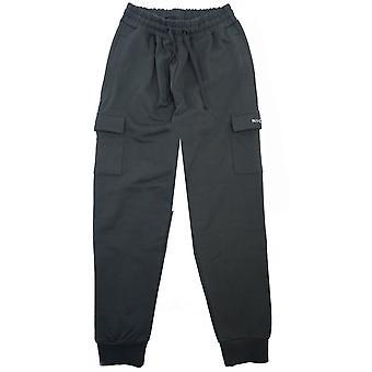 Nicce Jog Pants Bocore Joggers