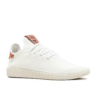 Chaussures de Tennis PW Hu «Pharell» - Cp9763-