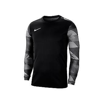 Nike Dry Park IV CJ6066010 jalkapallo ympäri vuoden miesten collegepaidat