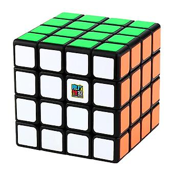 Meilong 4x4x4 Magic Speed Cube Tarraton, 4x4 Professional Puzzle Cubes