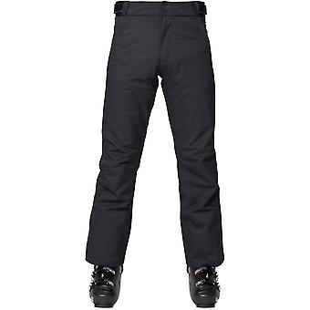 Rossignol Ski Pant - Zwart
