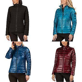 Regatta Damen Lustel Leicht isoliert gesteppt Outdoor Walking Jacke Mantel