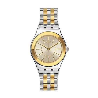 Swatch watch new collection model yls207g