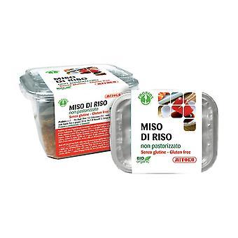Rice miso 300 g