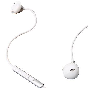 Baseus 3d Stereo In-ear Wired Headset