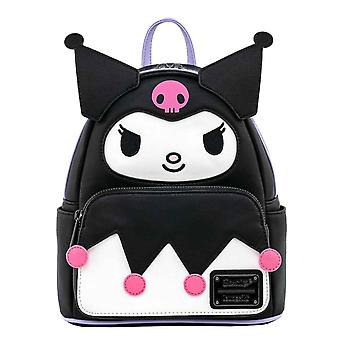 Hello Kitty Mini Backpack Kuromi Cosplay new Official Loungefly