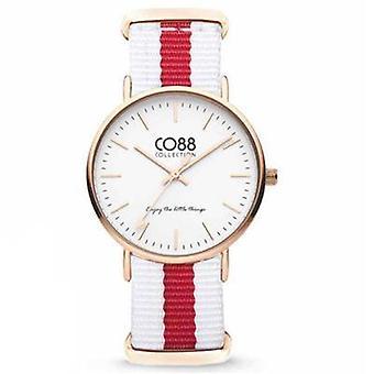 Co88 watch 8cw-10028