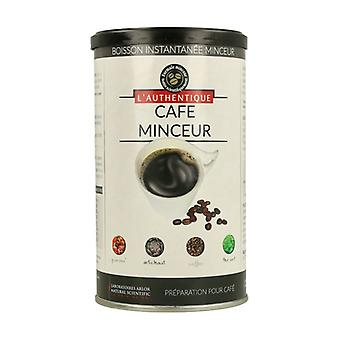 Soluble coffee 160 g
