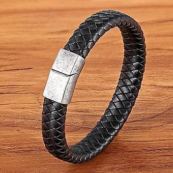Bracelet magnétique charm