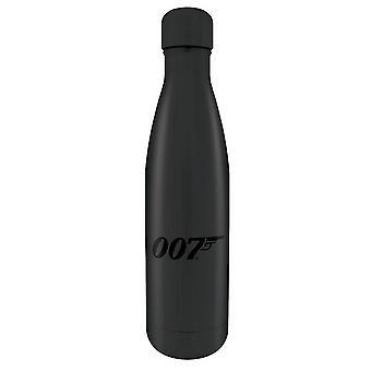 James Bond 007 Thermal Flask