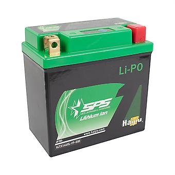 SPS SkyRich LIPO14C Lithium Ion Battery