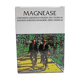 Magnease 60 tablets