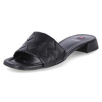 Högl 11015200100 universal  women shoes