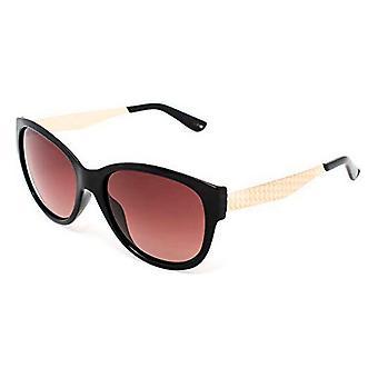 Ladies'Sunglasses Ted Baker CAMELIA-1396-001 (ø 57 mm)