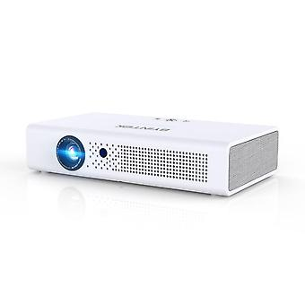 1080p 2k 3d 4k 300 Inch Smart Android Wifi Video Led Portable Mini Projector