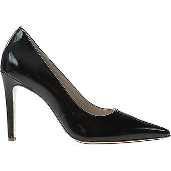 Högl Boulevard 0189004Black0100 ellegant  women shoes