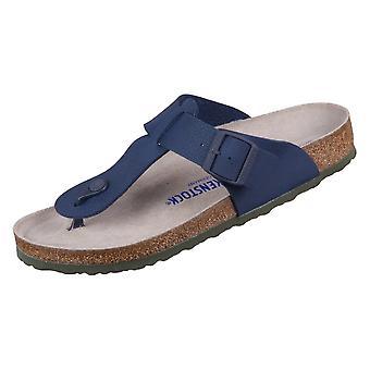Birkenstock Medina 1018754 universal summer women shoes