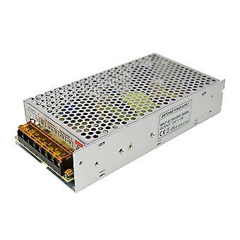 PNI ST10A 12V 10A kapcsolt feszültségforrás stabilizálva felügyeleti rendszerekhez