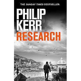 Pesquisa por Philip Kerr