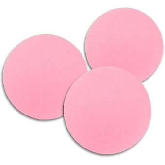 Gerui Therapy Gel Ball - Pink - Triple Pack Healthcare